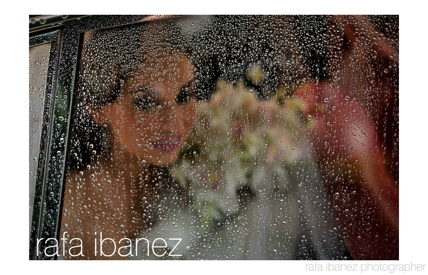 Best photo of 2012 - Rafa Ibanez Photographer - Mexico based destination wedding photographer