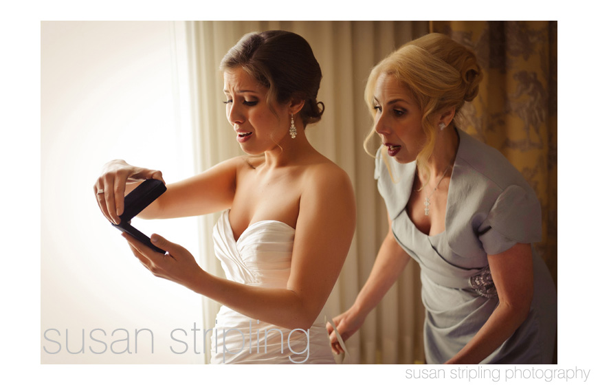 Best photo of 2012 - Susan Stripling Photography - New York based destination wedding photographer