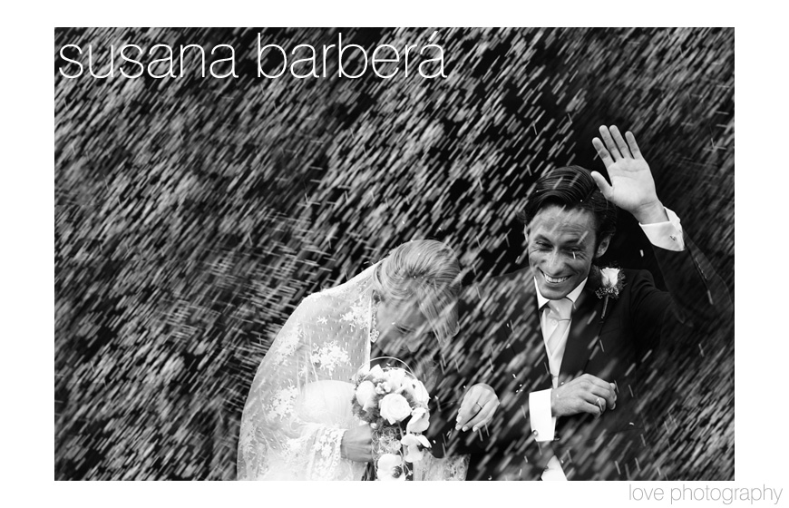 Best photo of 2012 - Susana Barbera of Love Photography - Spain based destination wedding photographer