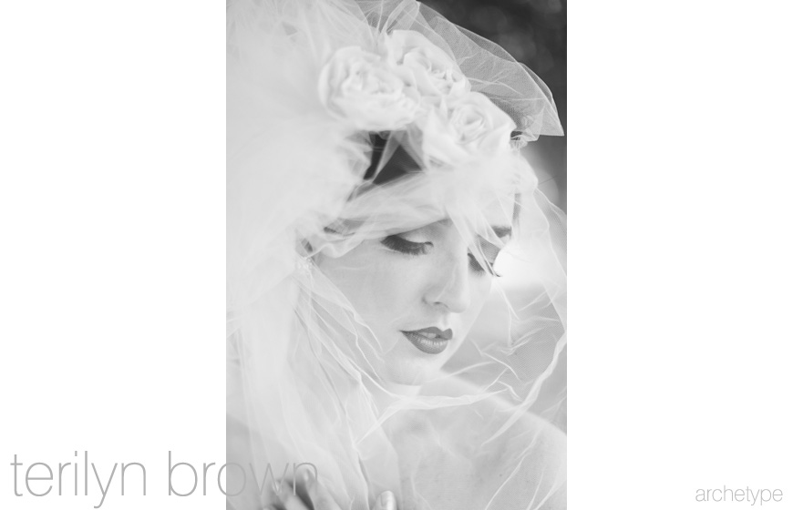 Best photo of 2012 - Terilyn Brown of Archetype - Texas based wedding photographer
