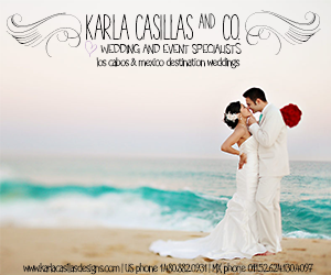 Sponsors We Love - Karla Casillas & Co.