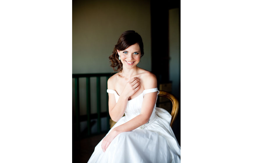beautiful brides photo, Christine Meintjes Photography