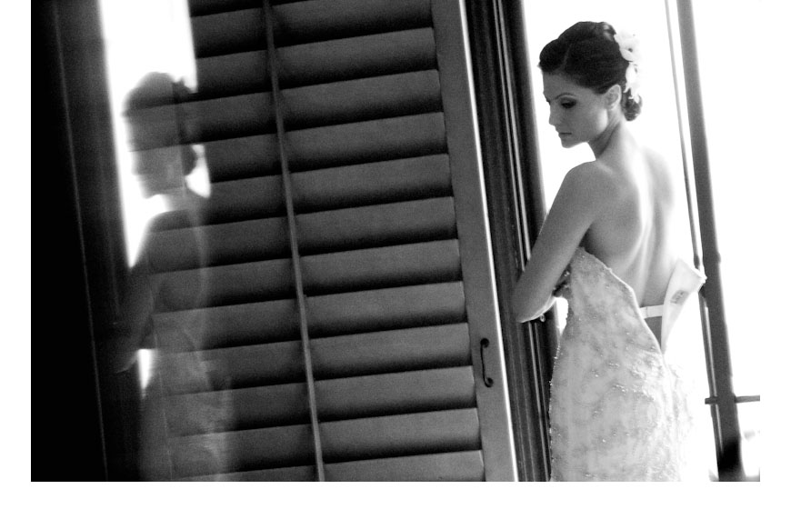 beautiful bride photo, Roberto Valenzuela  Photographer