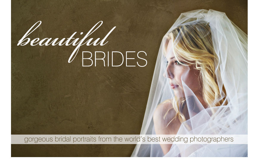 beautiful bride images, Joy Marie Photography