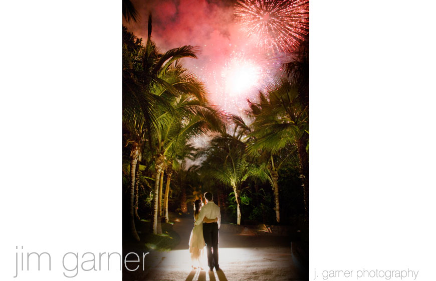 The best wedding photos of 2009, image by J. Garner Photography