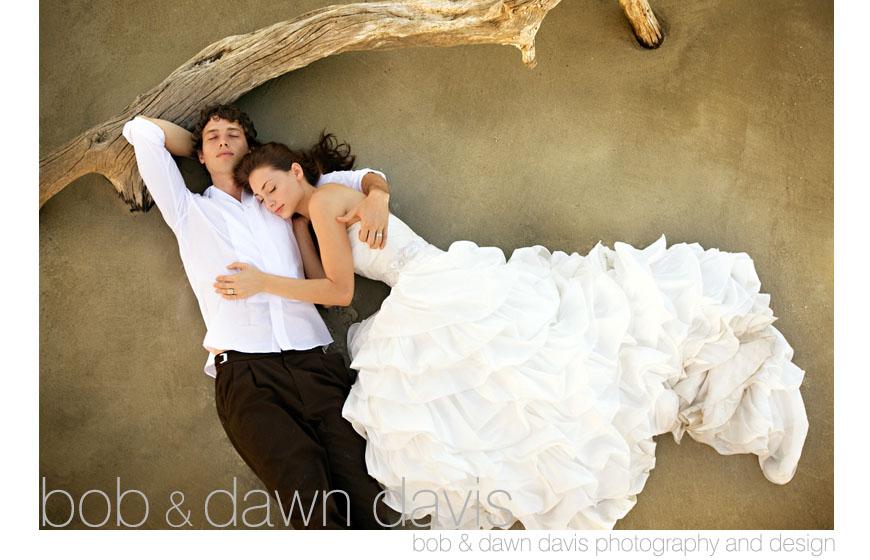 The Worlds Best Wedding Photos Of 2009