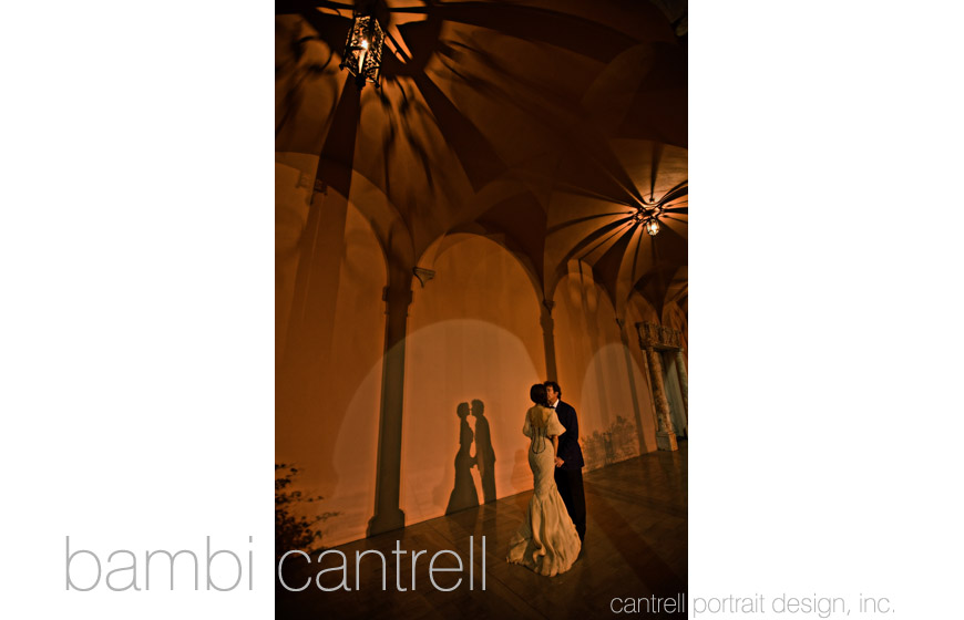 The best wedding photos of 2009, image by Bambi Cantrell Photography