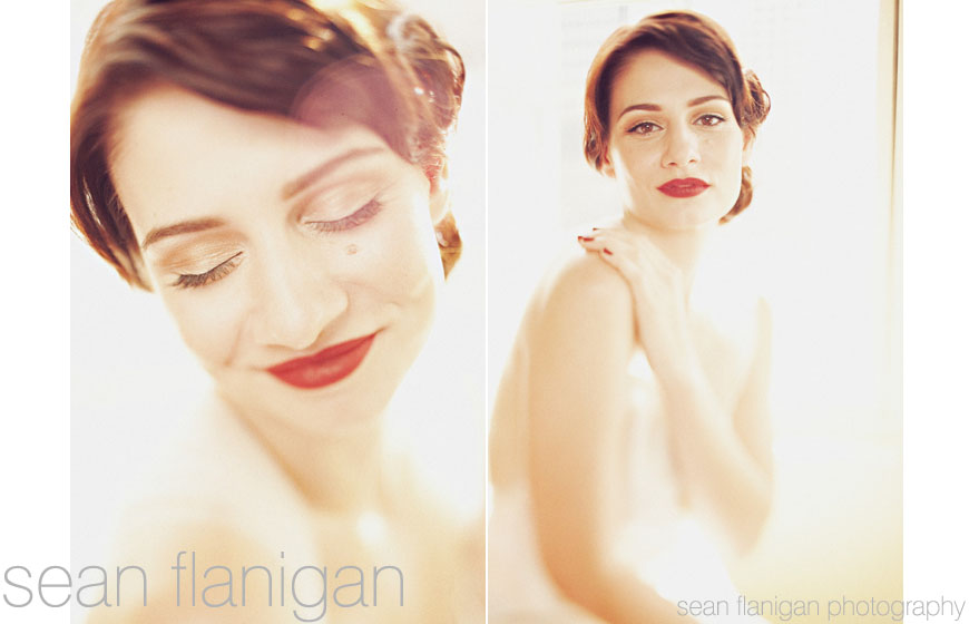 The best wedding photos of 2009, image by Sean Flanigan Photography