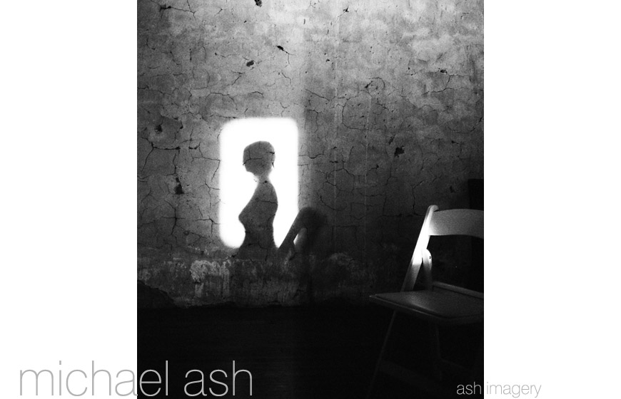 Best photo of 2010 - Ash Imagery - Philadelphia and destination wedding photographer