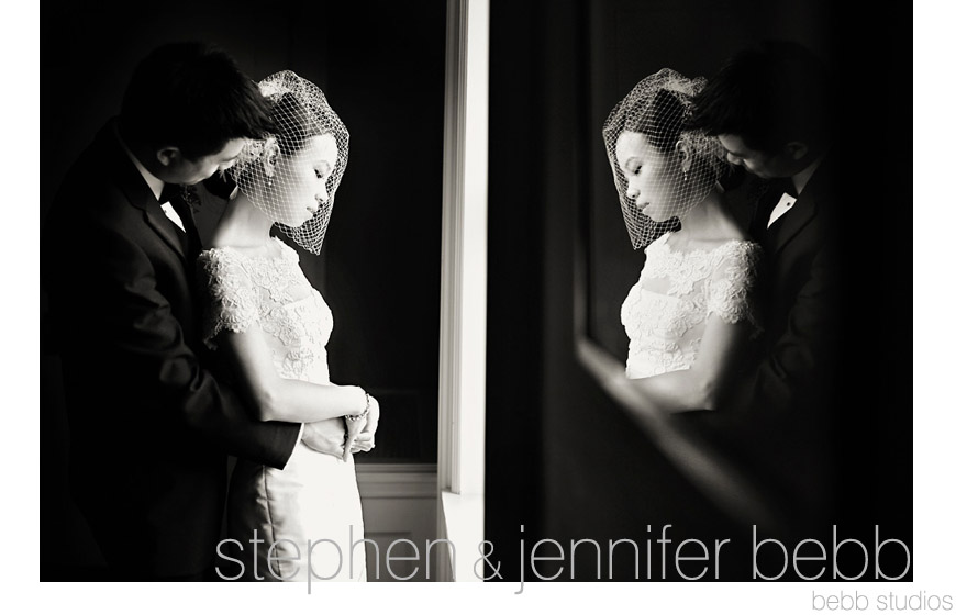 Best photo of 2010 - Bebb Studios - Canada and destination wedding photographer