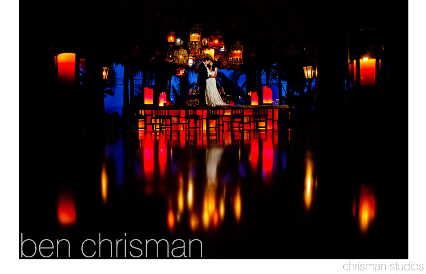 Best photo of 2010 - Ben Chrisman Studios- San Francisco and destination wedding photographer