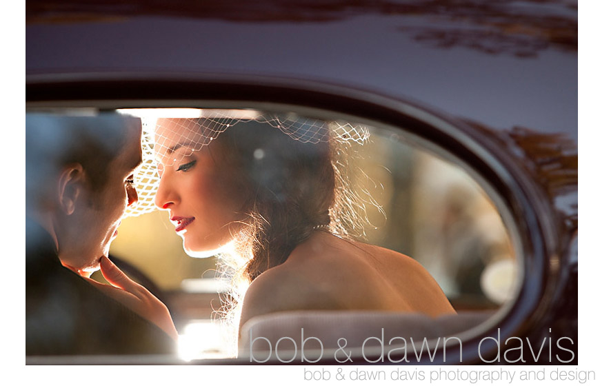 Best photo of 2010 - Bob and Dawn Davis Photography and Design - Chicago and destination wedding photographers