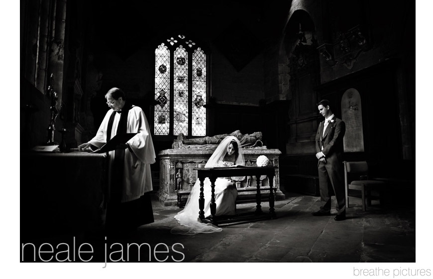 Best photo of 2010 - Breathe Pictures - England and destination wedding photographer