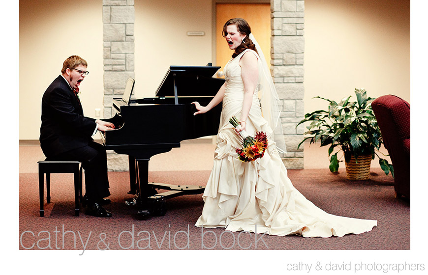 Best photo of 2010 - Cathy and David Photographers - Chicago, Indianapolis and destination wedding photographers