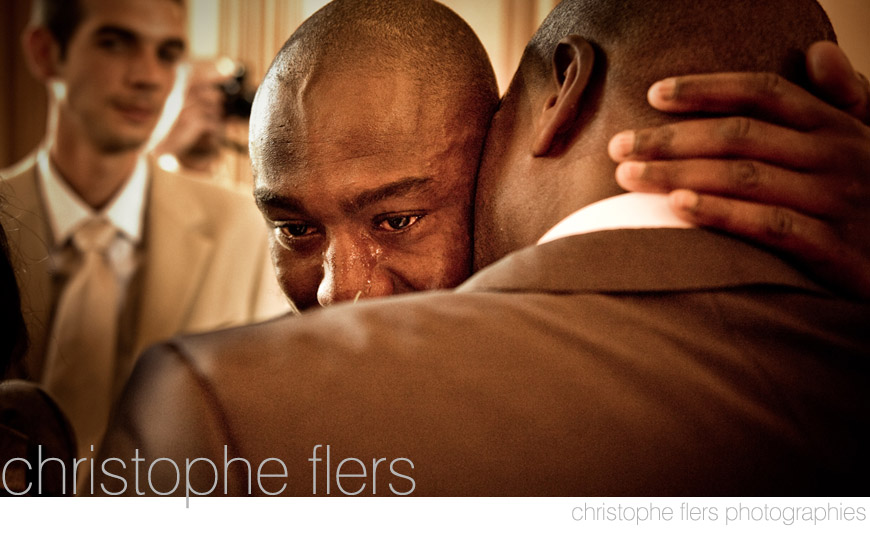 Best photo of 2010 - Christophe Flers Photographies - France and destination wedding photographer