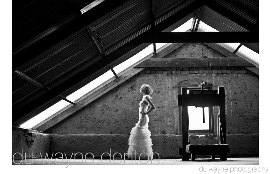 Best photo of 2010 - Du Wayne Photography - South Africa and destination wedding photographer