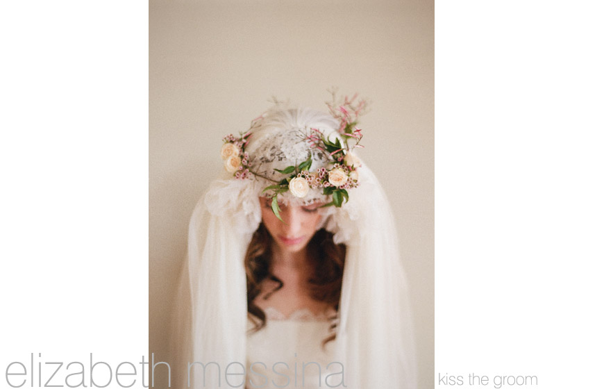 Best photo of 2010 - Elizabeth Messina - Los Angeles and destination wedding photographer