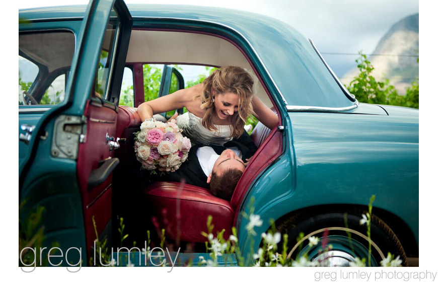 Best photo of 2010 - Greg Lumley Photography - South Africa and destination wedding photographer