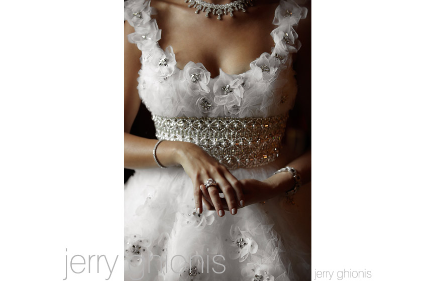 Best photo of 2010 - Jerry Ghionis Photography- Australia and destination wedding photographer