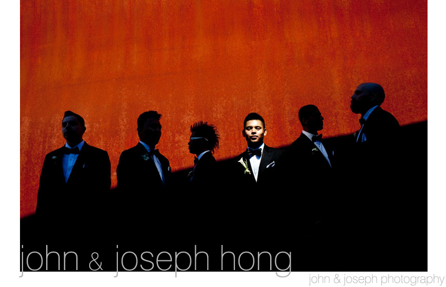 Best photo of 2010 - John and Joseph Photography - Los Angeles, Seattle and destination wedding photographer