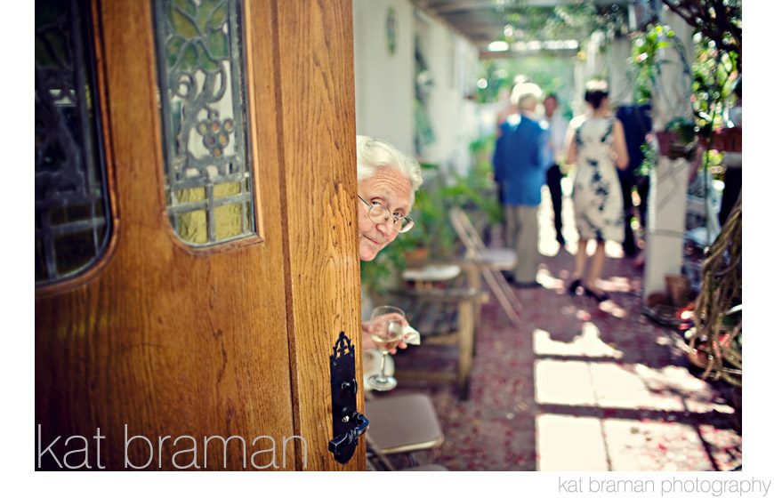 Best photo of 2010 - Kat Braman Photography - Florida and destination wedding photographer