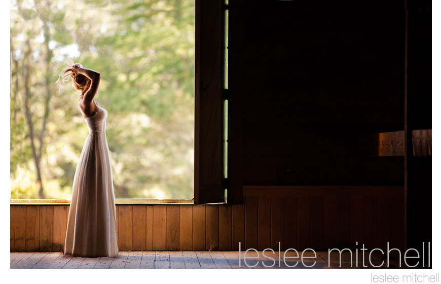 Best photo of 2010 - Leslee Mitchell - Nashville and destination wedding photographer