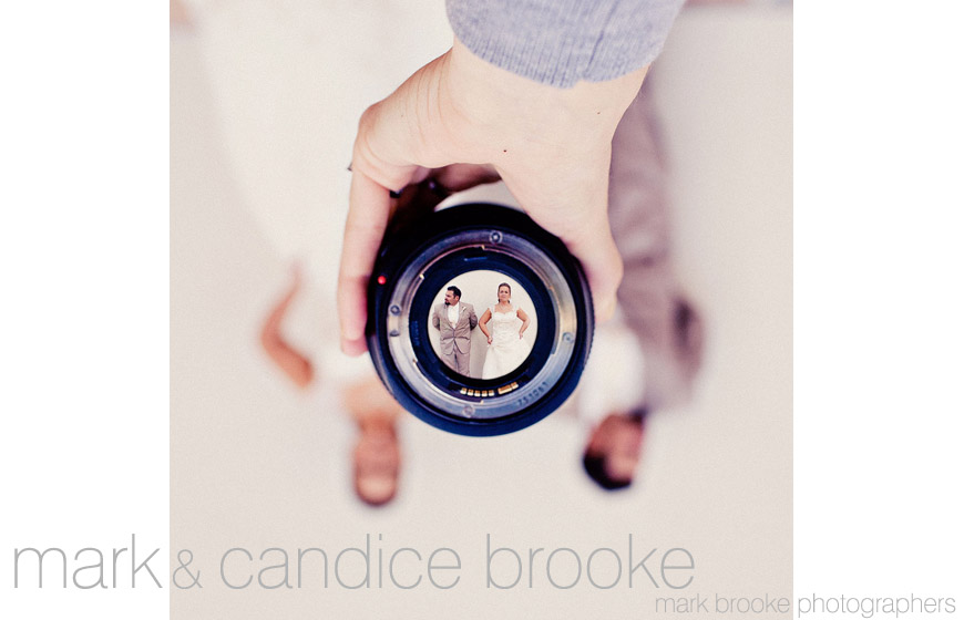Best photo of 2010 - Mark Brooke Photographers - Southern California and destination wedding photographer