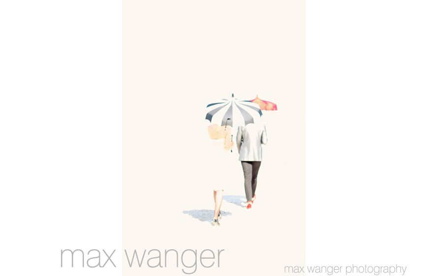 Best photo of 2010 - Max Wanger Photography - Los Angeles and destination wedding photographer