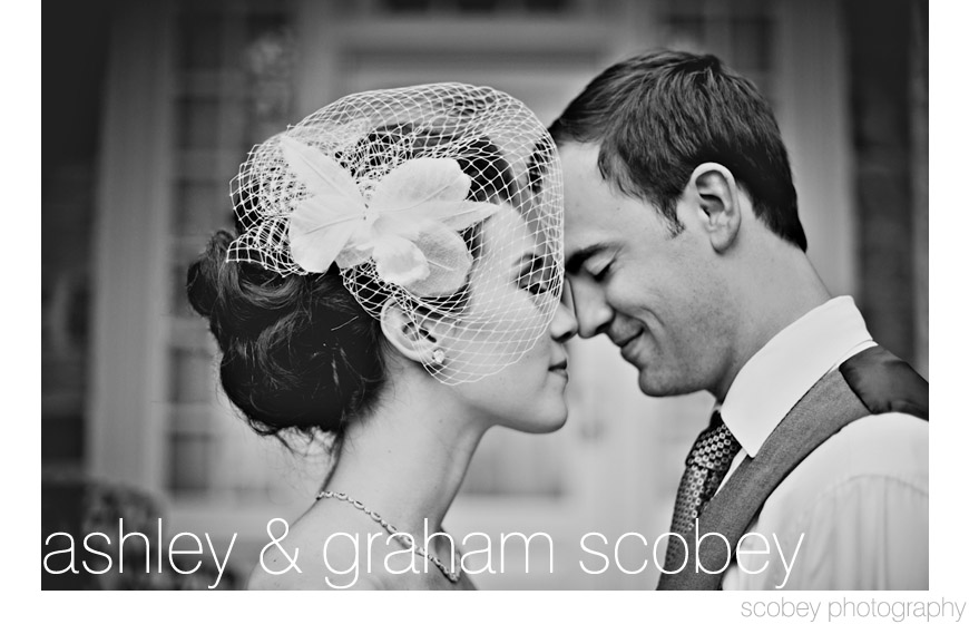 Best photo of 2010 - Scobey Photography - Atlanta and destination wedding photographer