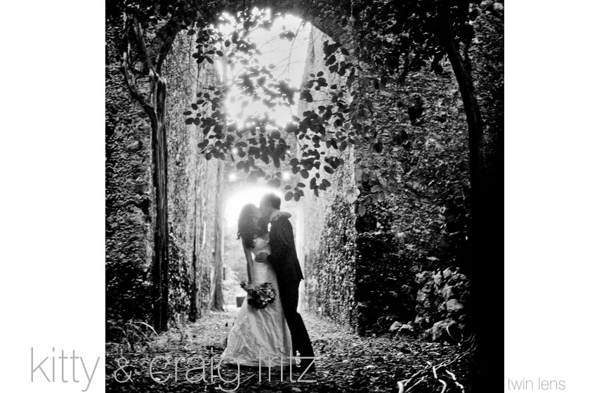 Best photo of 2010 - Twin Lens Images - New Mexico and destination wedding photographer