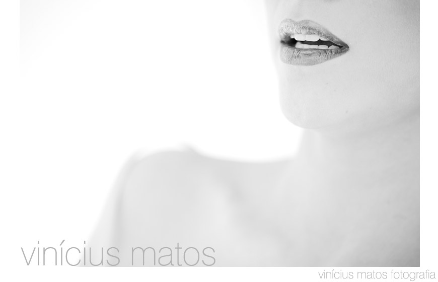 Best photo of 2010 - Vinicius Matos - Brazil and destination wedding photographers