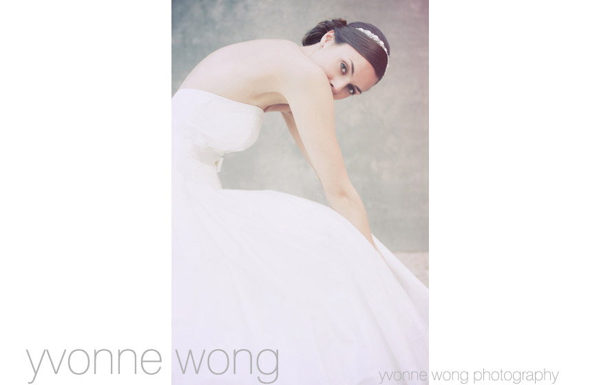 Best photo of 2010 - Yvonne Wong Photography - Seattle and destination wedding photographers