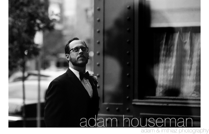 Best photo of 2011 - Adam Houseman, Adam and Imthiaz Photography - top Denver, Colorado based wedding photographers