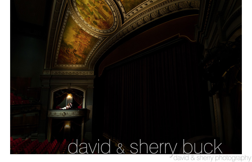 Best photo of 2011 - David Buck, David and Sherry Photography - Ontario based destination wedding photographers