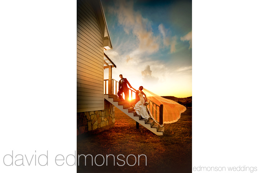 Best photo of 2011 - David Edmonson, Edmonson Weddings - top Dallas, Texas, destination wedding photographer