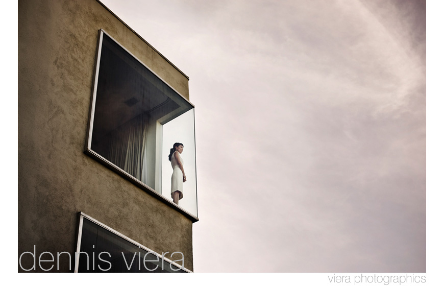 Best photo of 2011 - Dennis Viera, Viera Photographics - Orange County, California wedding photographer