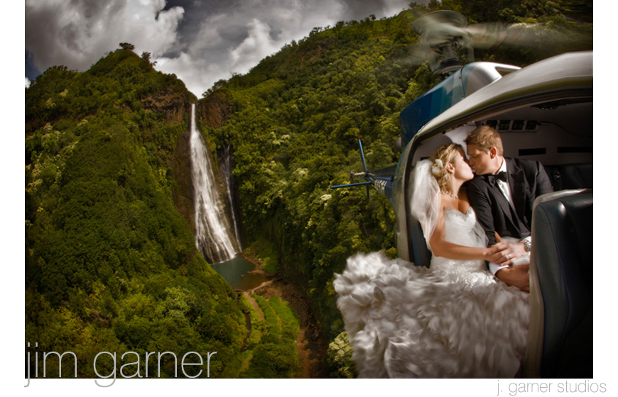 Best photo of 2011 - Jim Garner, J. Garner Studios - top Seattle and destination wedding photographer