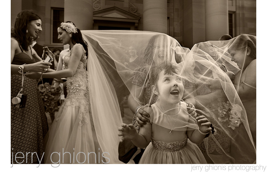 Best photo of 2011 - Jerry Ghionis - award winning international wedding photographer, Melbourne, Australia and destination wedding photographer