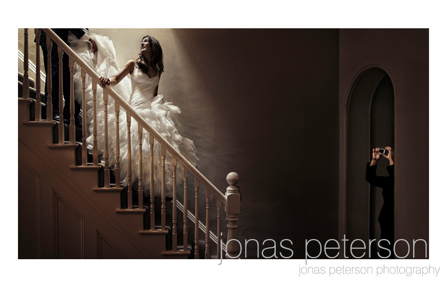 Best photo of 2011 - Jonas Peterson Photography - Brisbane, Australia based destination wedding photographer