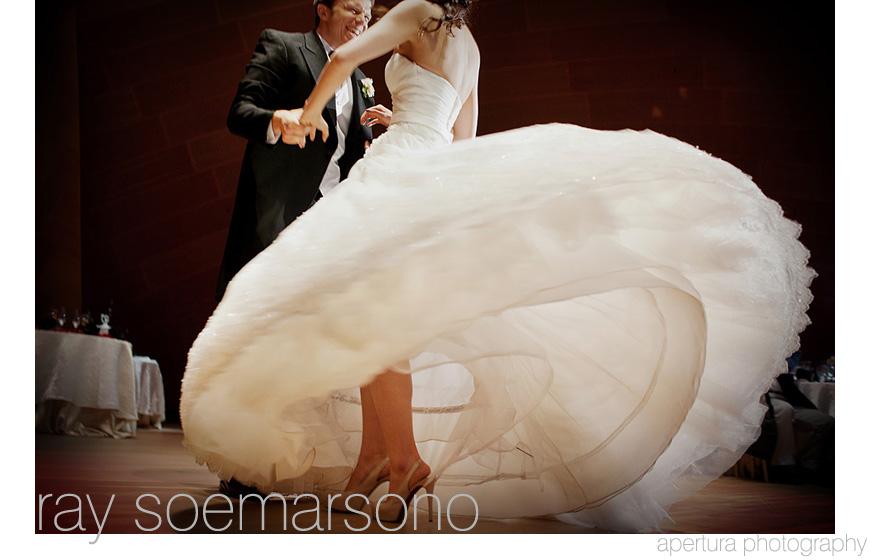 Best Wedding Photographers.Best Wedding Photos Of 2011 Junebug Weddings