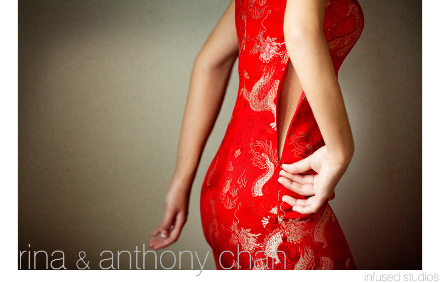 Best photo of 2011 - Anthony + Rina Chan, infused Studios - international award winning wedding photographers, Edmonton, Canada based destination wedding photographers