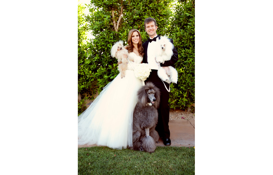 Stylish wedding photo by Kimberly Jarman Photography, top Phoenix and destination wedding photographer