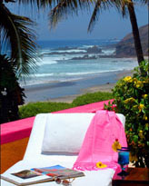 Las alamandas, costalegre coast, mexico honeymoon villas