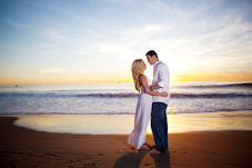 Orange County wedding photography by leading photographer, Christine Bentley