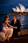 australian wedding photographers, photo by: studio impressions