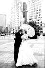 chicago wedding photographers, photo by: yazy jo