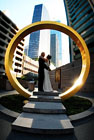 dallas wedding photographers, photo by: edmonson weddings