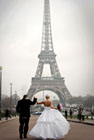 french wedding photographers, photo by: amy and stuart
