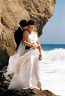 orange county wedding photographers, photo by: yvette roman photography