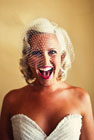 phoenix wedding photographers, photo by: natalie moser